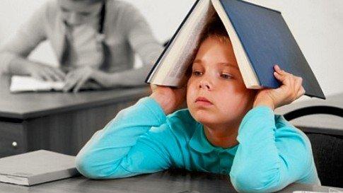Besplatni udžbenici za sve osnovnoškolce