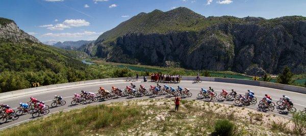 Dalmacija želi postati jedna od najjačih cikloturističkih regija