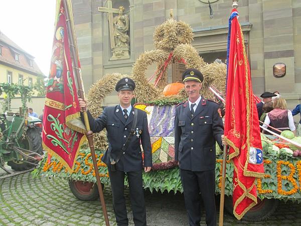 Dugoratski vatrogasci u posjetu kolegama iz Grafenrheinfelda